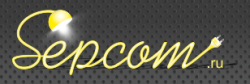 sepcom