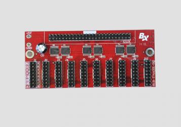 HUB-T74A(BX-5Q)