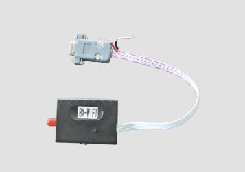 bx-wifi