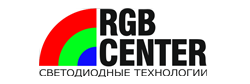 rbgcenter-250x84