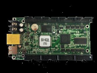 BX-6Q2L
