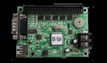 BX-5U4