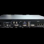 OVP-M3 Back